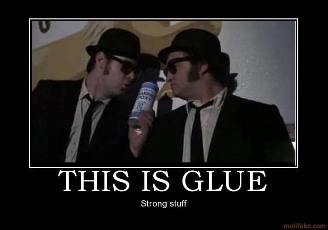 Blues Brothers Movie Quotes & Sayings