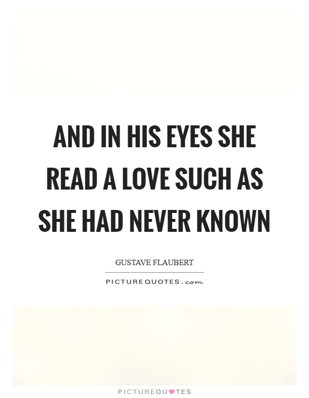 His Eyes Quotes | His Eyes Sayings | His Eyes Picture Quotes