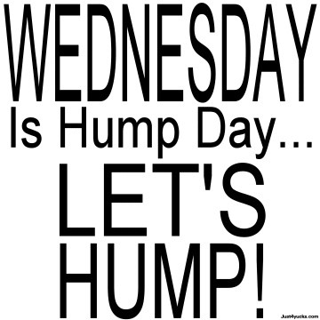 happy hump day quote sweet quote number picture quotes