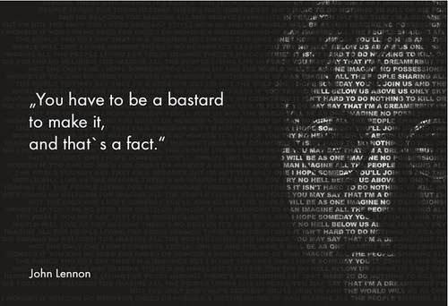john lennon great quote 4 picture quote 1