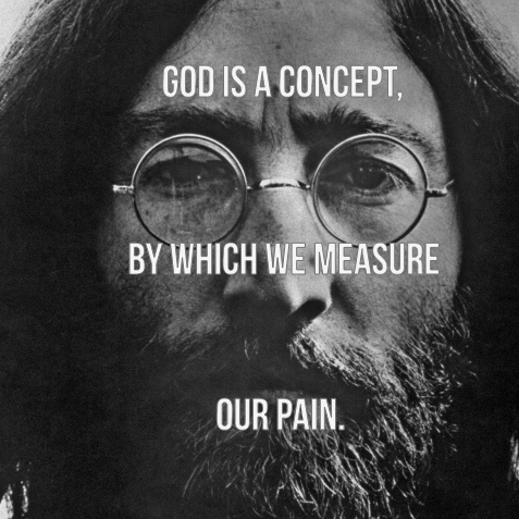 john lennon quotes amp sayings 351 quotations
