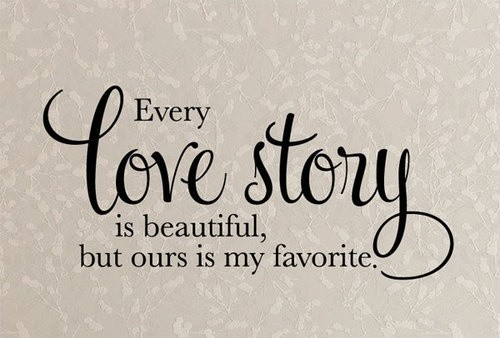 Best Love Quote For Her 1 Picture Quote #1