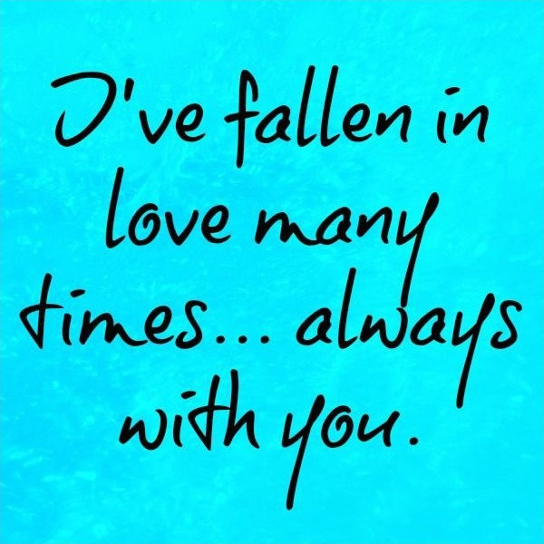 The Best Love Quotes Unique Best Love Quote For Him  Quote Number 558185  Picture Quotes