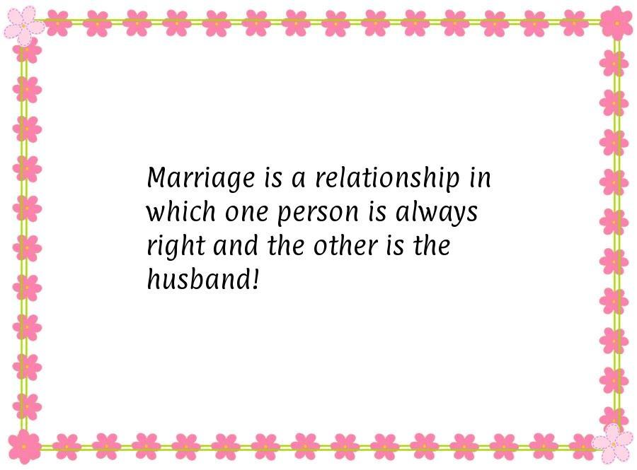 Funny Anniversary Quote 4 Picture Quote #1