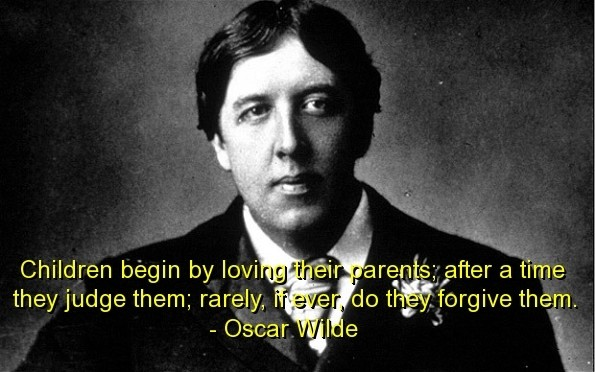 100 Best Oscar Wilde Quote 1 Picture Quote #1