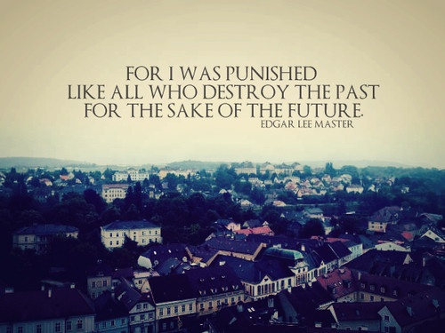 Future Quote 1 Picture Quote #1