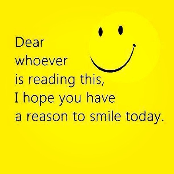 Good Morning Everyone Cute : Good morning quotes sayings picture