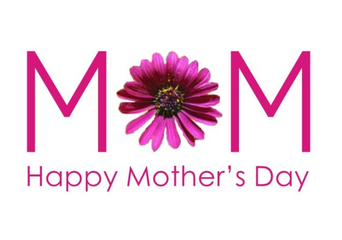 Mothers Day Quote And Sayings 1 Picture Quote #1