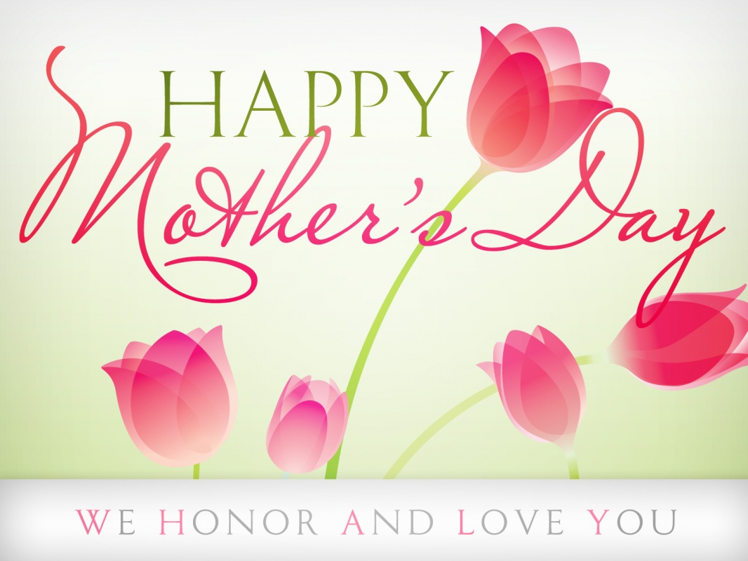 Mothers Day Quote 2013 2 Picture Quote #1