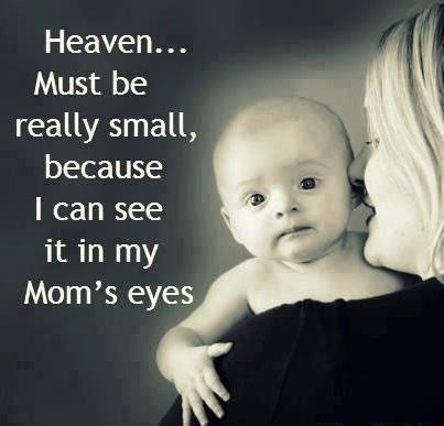 Mothers Day Quote Inspirational 1 Picture Quote #1