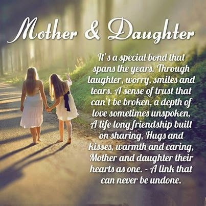 Good Mothers Day Quote 1 Picture Quote #1