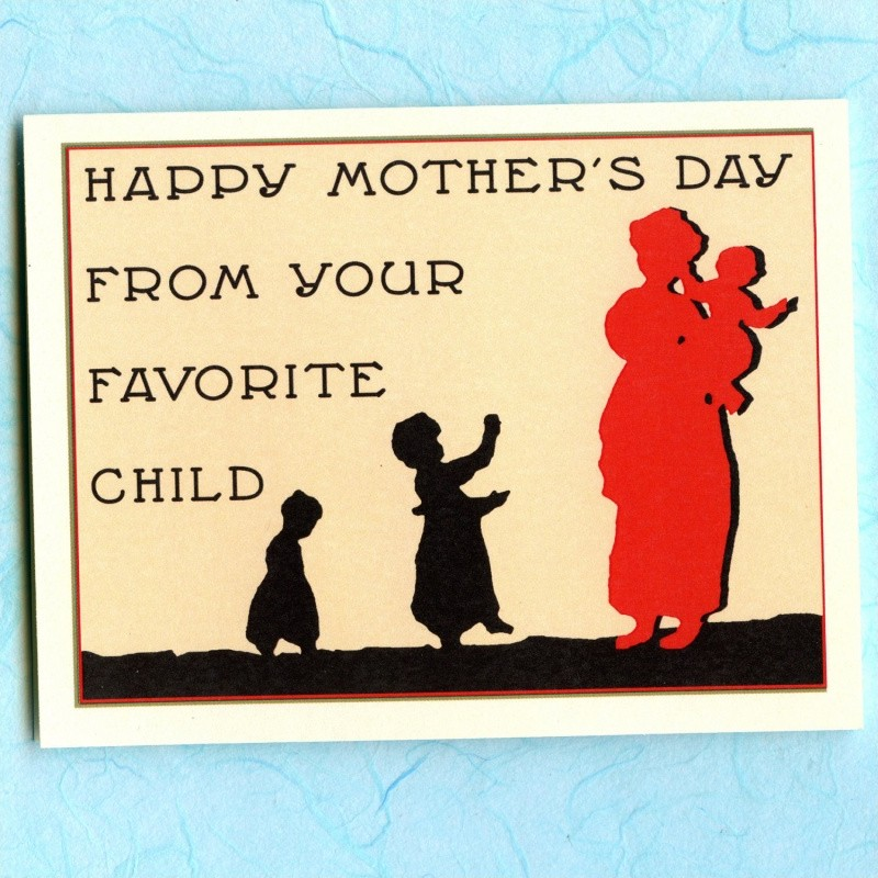 Mothers Day Cute Funny Quote | Quote Number 558511 | Picture