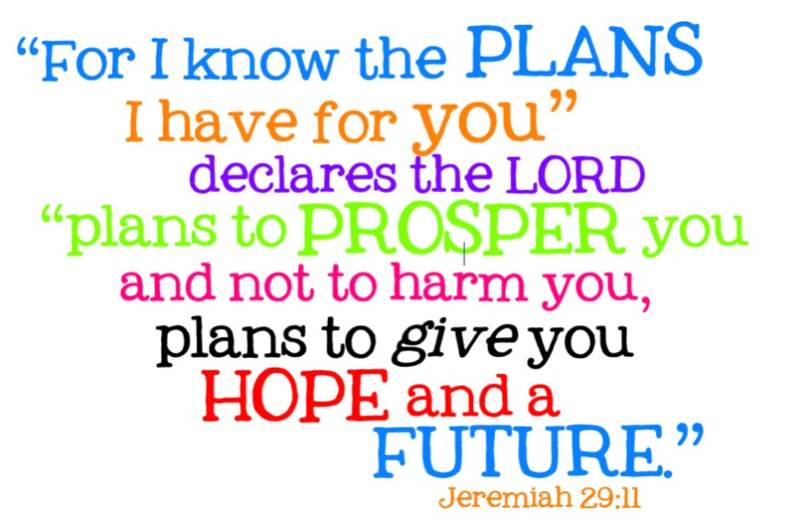 christian graduation quote quote number picture quotes