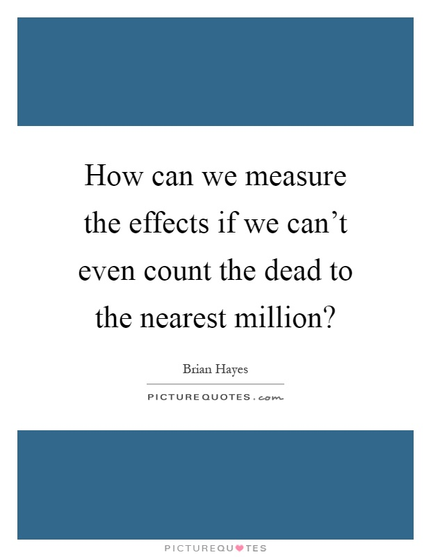 how can we measure the economic By contrast, a better measure of economic performance might show that steps  taken to improve the environment are good for the economy.