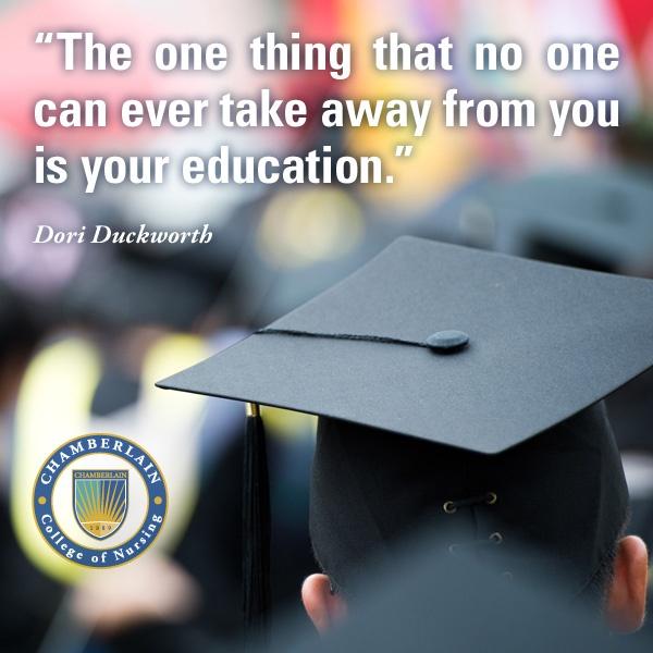 Graduation Quote Life 2 Picture Quote #1