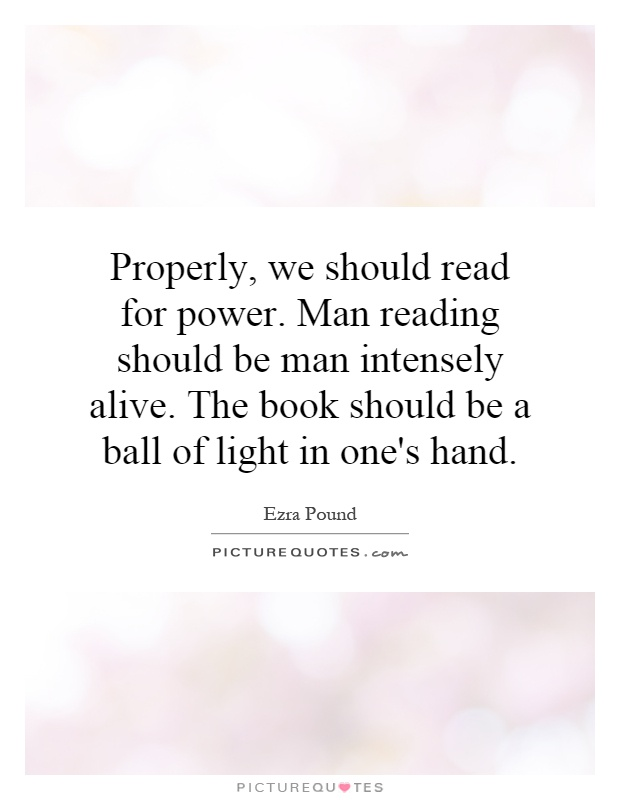 how to read a man like a book pdf