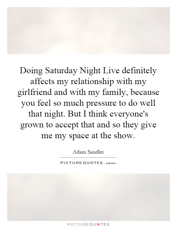 Saturday Night Out Quotes: Saturday Night Quotes & Sayings