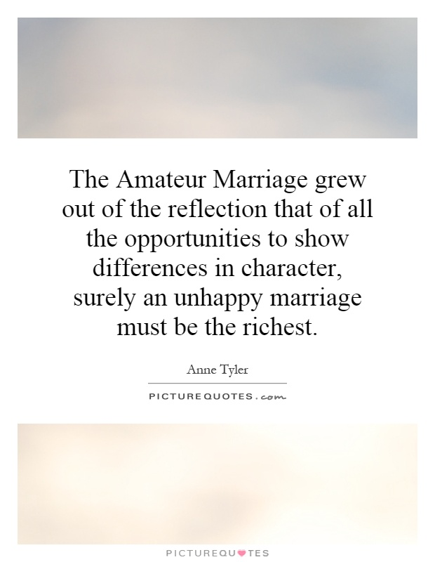unhappy marriage quotes sayings unhappy marriage