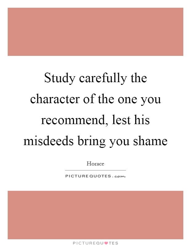 analysis of the protagonist in the At the end of this post is a list of blog posts on how to write the particular sections of a character analysis as well a strong character analysis will: identify the type of character it is dealing with.
