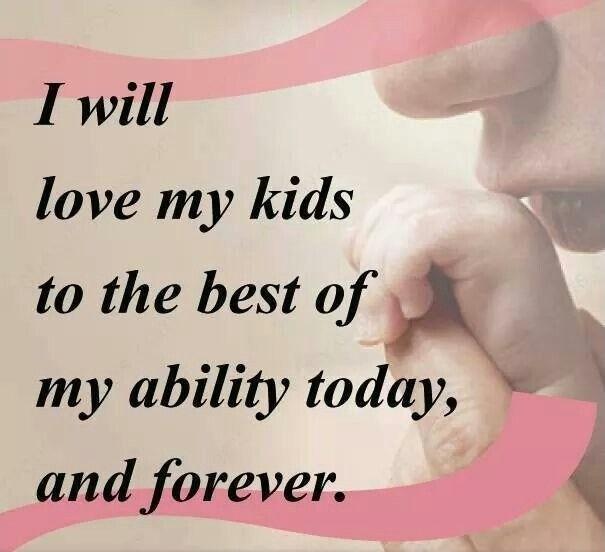 Parenting Quote 1 Picture Quote #1
