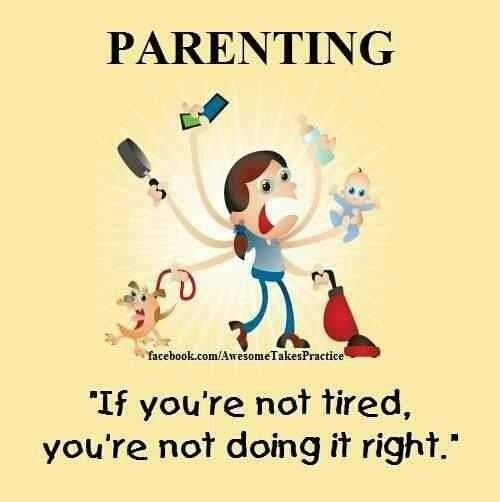 Quotes About Parenting Good Parenting Quote  Quote Number 559447  Picture Quotes