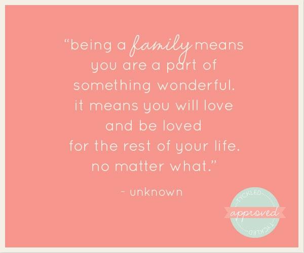 Parenting Quote 2 Picture Quote #1