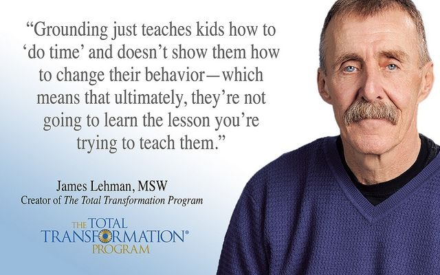 Parenting Quote 3 Picture Quote #1