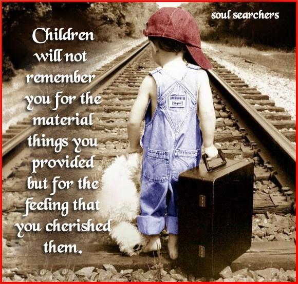 Over Parenting Quote 1 Picture Quote #1