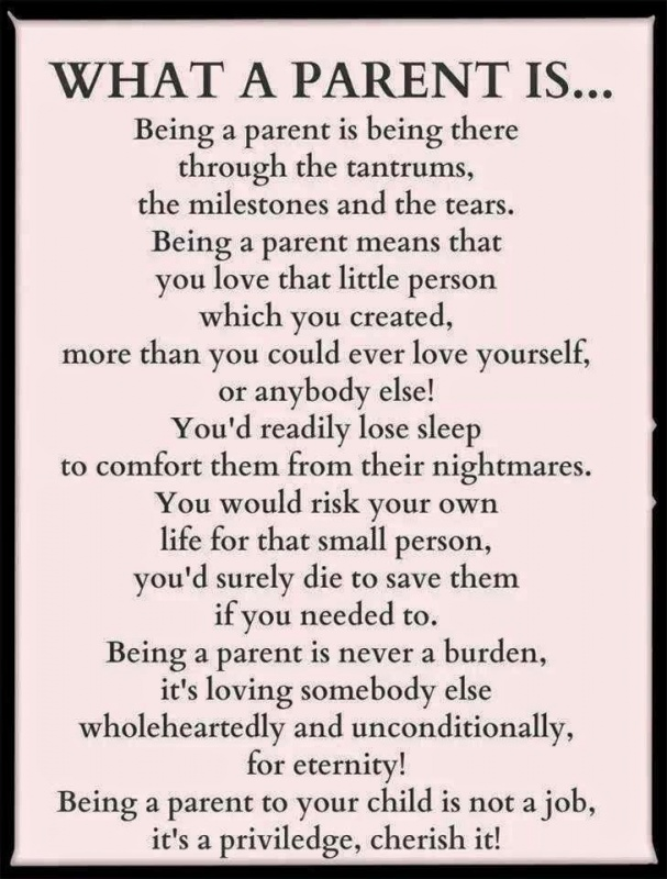 Parent Quotes Alluring Over Parenting Quote  Quote Number 559614  Picture Quotes
