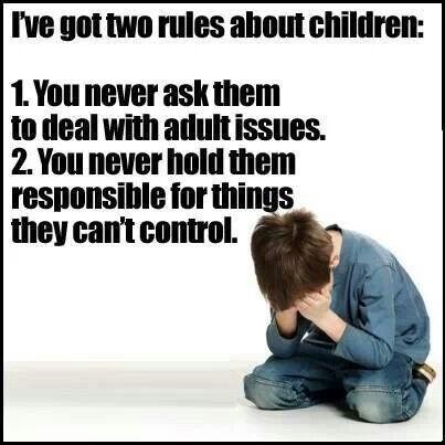 Dr Phil Parenting Quote 1 Picture Quote #1