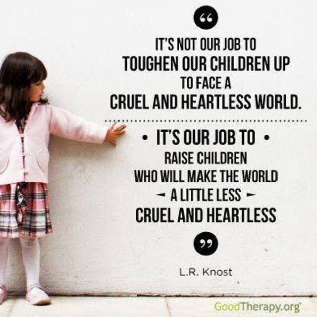 Parenting Quote 10 Picture Quote #1