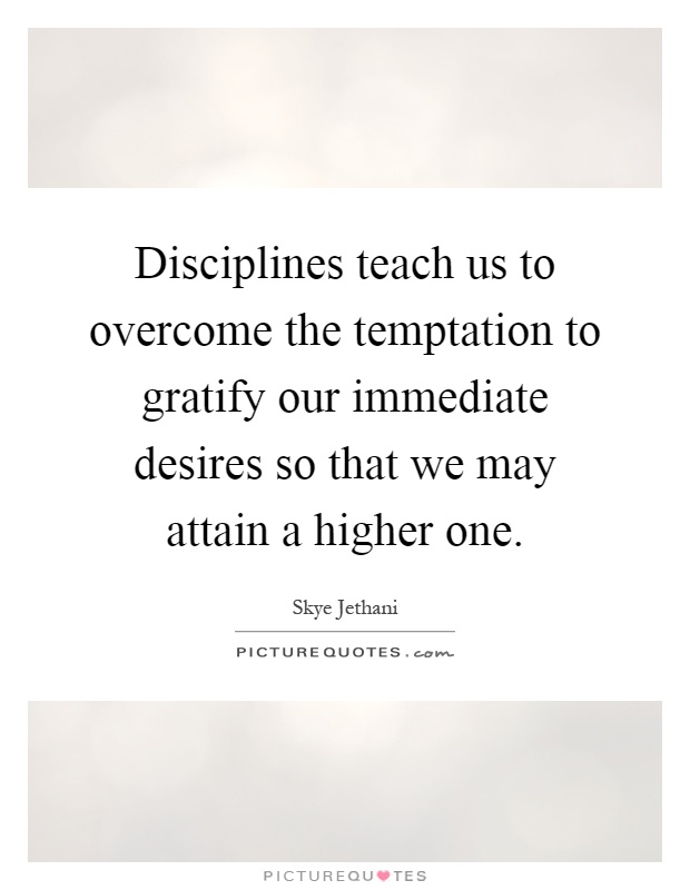 skye jethani quotes sayings quotations