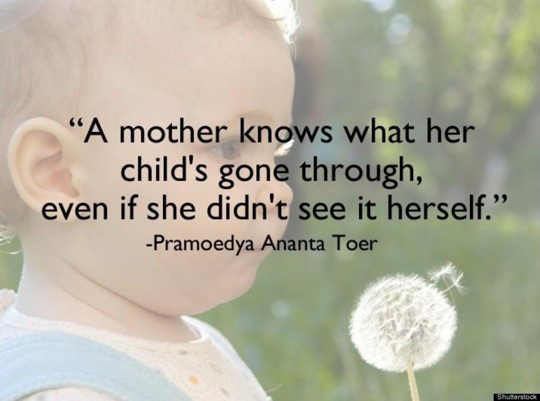 Parenting Quote 12 Picture Quote #1