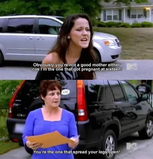 Parenting Quote 14 Picture Quote #1