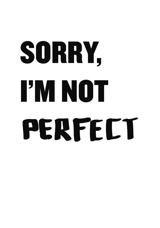 I Am Sorry Quote Apology 2 Picture Quote #1
