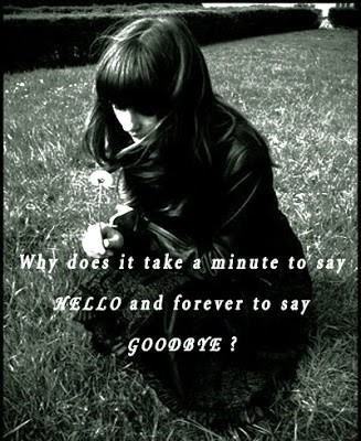 Sad Love Quote For Girls 1 Picture Quote #1