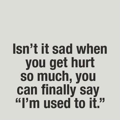 Sad Love Quote 15 Picture Quote #1