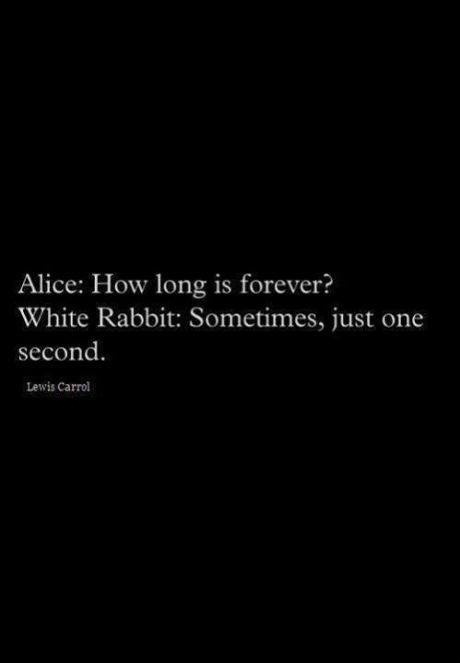 Alice In Wonderland Quote 6 Picture Quote #1