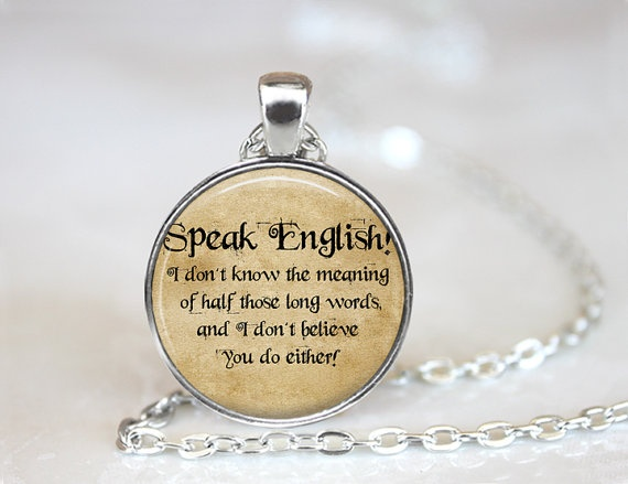 Alice In Wonderland Keyhole Quote 2 Picture Quote #1
