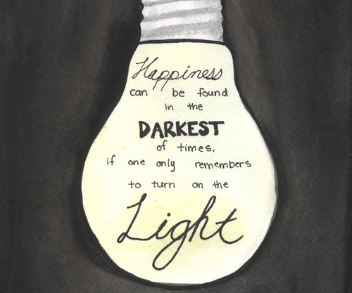 clever harry potter quote quote number picture quotes