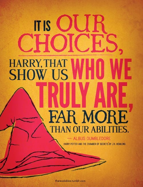 Harry Potter Quotes Sayings Harry Potter Picture Quotes