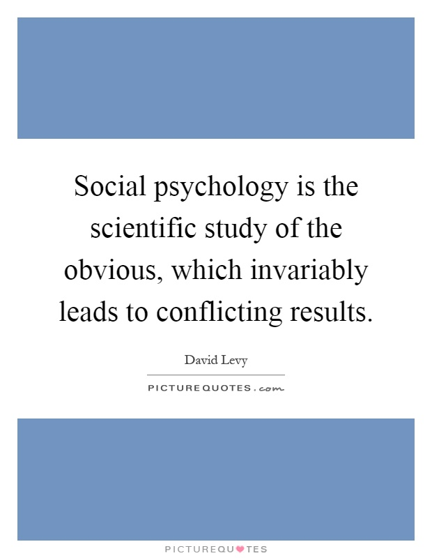 social psychology an analysis of cults Social psychology exam 1 study  the social influence of cult leaders  by degree of their level of analysis, which of the following reflects the narrowest to .