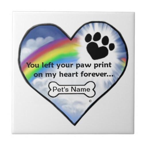 Pet Sympathy Quote 6 Picture Quote #1