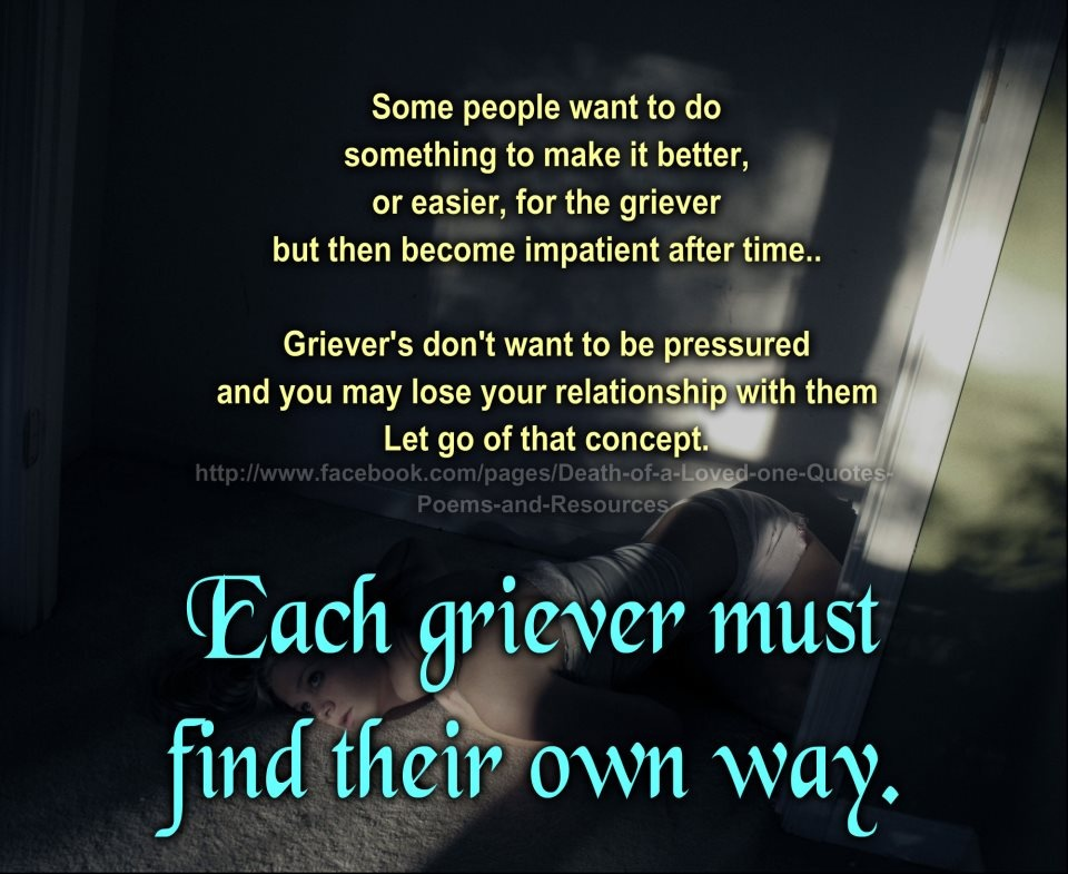 Death Of Loved One Quotes Enchanting Sympathy Quote Loss Loved One  Quote Number 561427  Picture Quotes