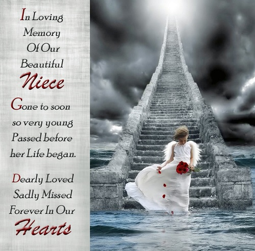 Sympathy Quote For When Some Pass Away 1 Picture Quote #1