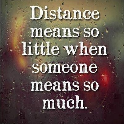 Meaningful Quotes About Love Fair Meaningful Quote About Love  Quote Number 561813  Picture Quotes