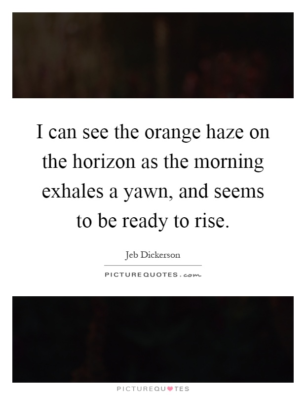 Yawn Quotes  Yawn Sayings  Yawn Picture Quotes. Marilyn Monroe Quotes Shoes. Morning Vitamin Quotes. Christmas Quotes New Beginnings. Quotes You Will Be Missed. Happy Holi Quotes Hindi. Beach Girl Quotes Tumblr. Inspirational Quotes In Spanish. God Quotes Blessing You