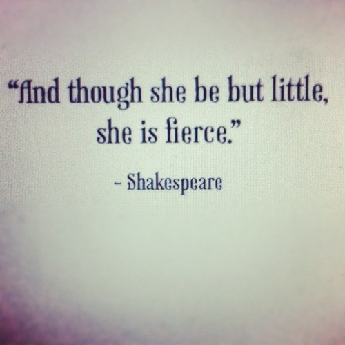 William Shakespeare Quote On Beauty 1 Picture Quote #1
