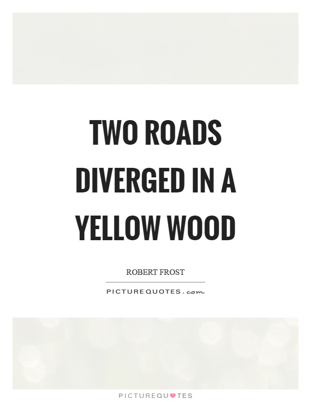 Yellow Quotes | Yellow Sayings | Yellow Picture Quotes