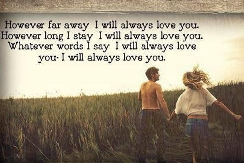 long distance relationship quotes sayings long